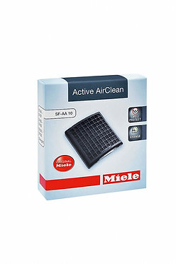 Miele SF AAC 10 Active AirClean Filter