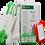 Thumbnail: SEBO AeraPure ServiceBox 6695AM