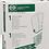 Thumbnail: SEBO AeraPure MicroFilter Box 8322AM
