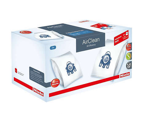 Miele GN HA30 Performance AirClean 3D Pack