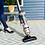Thumbnail: Riccar Roam Cordless Broom Vacuum