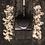 Thumbnail: Riccar Prima Power Team with Tandem Air Nozzle (Black)