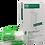 Thumbnail: SEBO AeraPure FilterBox 6629AM
