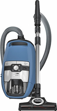 Miele Blizzard CX1 TurboTeam PowerLine - SKCE0