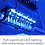 Thumbnail: RiCOMA EM-1010