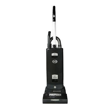 Sebo Automatic X-7 Premium - 91543AM