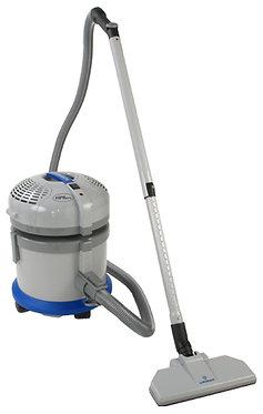 Lindhaus HF6 Pro Eco Force Hard Floor Vacuum Cleaner