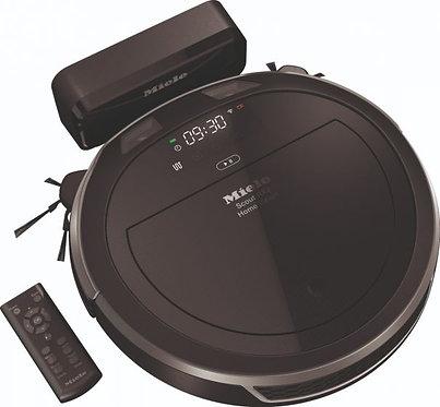Miele Scount RX2 Home Vision  Robovac - 41LQL030USA