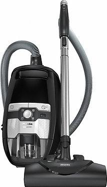 Miele Blizzard CX1 Electro+ PowerLine - SKCE0