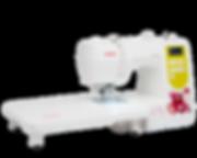Janome AMH-100 Sewing Machine