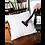 Thumbnail: Riccar SupraQuik Portable Canister Vacuum