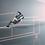 Thumbnail: Miele Triflex HX1 Pro - SMML0