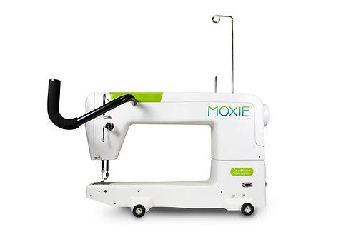 Handi Quilter Moxie 15 Long Arm Quilting Machine