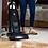 Thumbnail: Riccar R25 Deluxe Clean Air Upright Vacuum