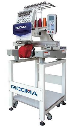 RiCOMA RCM-1201PT