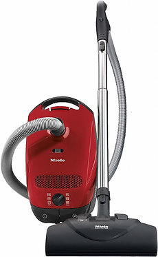 Miele Classic C1 Home Care PowerLine - SBCN0