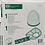 Thumbnail: SEBO AeraPure MicroFilter Box 8191AM