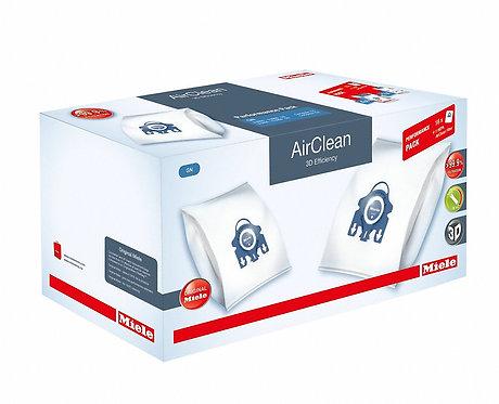 Miele GN HA50 Performance AirClean 3D Pack