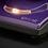 Thumbnail: Riccar Standard SupraLite Lightweight Vacuum