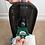 Thumbnail: Riccar Cordless SupraLite Lightweight Vacuum