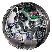 PAL's Vacuum Service and Repair