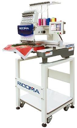 RiCOMA RCM-1501PT