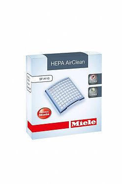 Miele SF H 10 HEPA AirClean FIlter