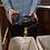 Thumbnail: Riccar Gem Handheld Vacuum with Tools