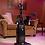 Thumbnail: Riccar R25 Premium Pet Clean Air Upright Vacuum