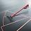 Thumbnail: Miele Triflex HX1 HomeCare - SMUL0