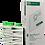 Thumbnail: SEBO AeraPure FilterBox 8120AM