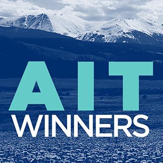 AIT WINNERS