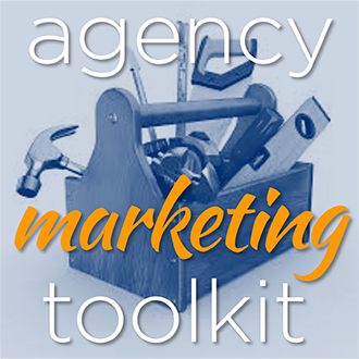 Agency Marketing Toolkit
