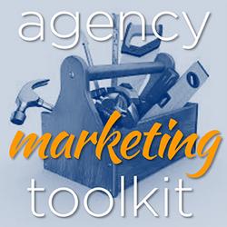 Agency Marketing Toolkit