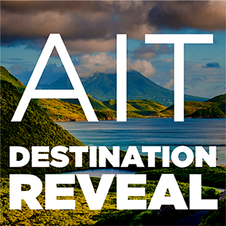 AIT DESTINATION REVEAL