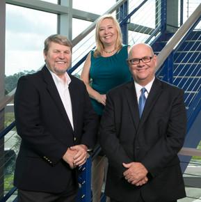 Centauri's Florida Sales Team