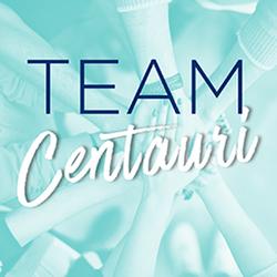 TEAM Centauri