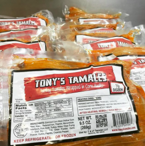 tamales102