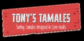 TONYSTAMALES_LARGE_RED_PLANK_LOGO.png