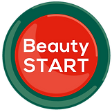 Beauty%20Start_edited.png