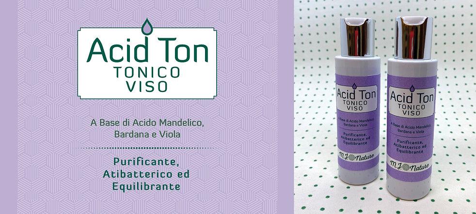 acid ton2.jpg