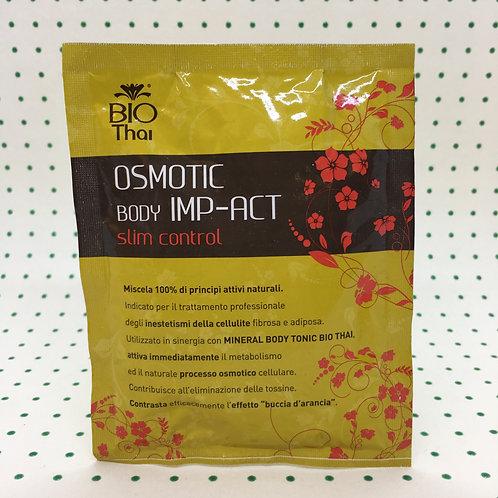 OSMOTIC BODY IMP-ACT SLIM CONTROL