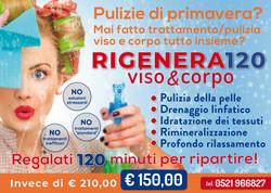 Rigenera120