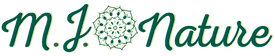 Logo%20M.J._edited.png
