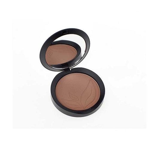 RESPLENDENT – Bronzer 05 marrone caldo 9 gr.