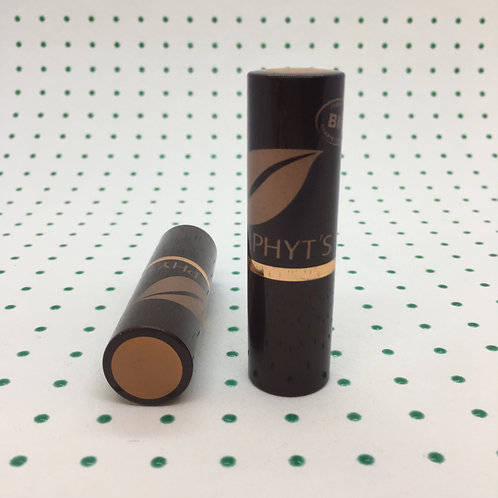 Rossetto Phyt's Mangue Passion
