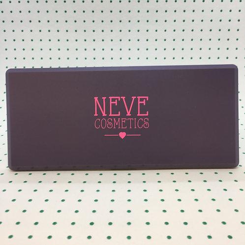 Palette personalizzabile da 10 Classic Neon