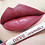 Thumbnail: Pastello labbra Vino