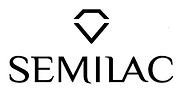 Semilac.png