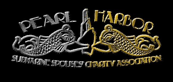 Logo2018 phsscaICONfinal.png